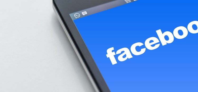 Tips for running a successful Facebook Campaign